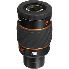 Celestron 7mm X-Cel LX Eyepiece 93422,London