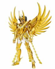 Bandai Saint Seiya Saint Cloth Myth Phoenix Ikki God Cloth Figure Japan F/S