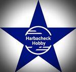 Harbacheck Hobby