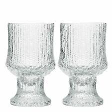 Iittala Ultima THULE Red Wine Glass 0.23l (pair)