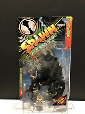 SPAWN The Mangler, NIB, Series 7, 1996