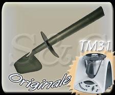 SPATOLA PER BOCCALE ORIGINALE ROBOT BIMBY THERMOMIX VORWERK CONTEMPORA TM31
