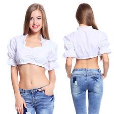 Déguisements costumes blancs pour femme taille 38