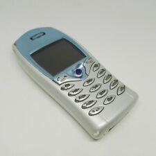 SONY ERICSSON T68i MOBILE PHONE UNLOCKED