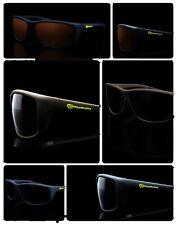 New Ridgemonkey Ridge Monkey Pola Flex Polarised Sunglasses - All Colours