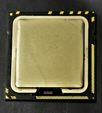 Intel Core i7 950 3.06 GHz Quad-Core LGA 1366 Processor CPU only without cooler