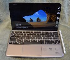 ASUS TRANSFORMER MINI 10.1'' T102HA 4GB 64GB