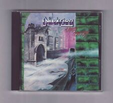 (CD) BLITZKREIG - Unholy Trinity / Japan Import / PCCY-00879