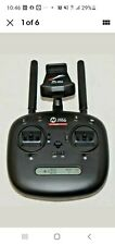 Holy Stone HS700 Remote Control Only ( NO DRONE) BRAND NEW