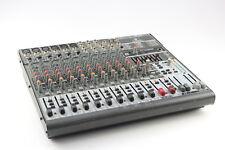 Behringer Xenyx 1832FX Analogue 18-input Sound Mixing Desk