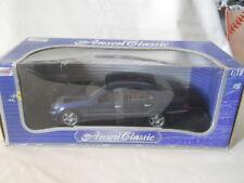 Anson Mercedes Benz C Class 1:18 Diecast