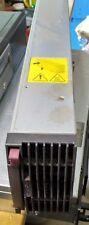 HP Bladecenter PSU Netzteile  - ESP120 48 Volt - 57 Amper