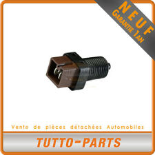 Interrupteur Feux de Freins Fiat Scudo Ulysse Peugeot 206 - 6552W5 9619403980