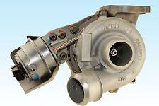 Turbocompresor FORD C-MAX II FOCUS III GALAXY KUGA I KUGA II 2.0 TDCi 9671413780