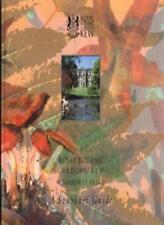 ROYAL BOTANIC GARDENS, KEW WAKEHURST PLACE,PAUL CLOUTMAN