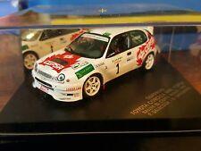 "Skid 1/43 Toyota Corolla WRC "" CEPSA "" SKM99042"