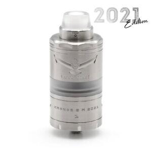 Vapor Giant - Kronos 2 M Edition 2021
