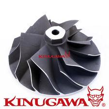 Kinugawa Turbo Compressor Wheel Garrett GT3076R GT3037 700382-12 T56 57/76.2 mm