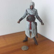 "F35 Loose Figure NECA Assassins Creed 6"" Scale Series 3 Altair Ibn-La'aha"