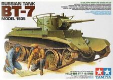 Tamiya Not applicable Tank Toy Models