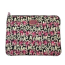 Marc By Marc Jacobs Standard Supply Laptop Case 15 Inch