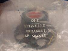 FORD OEM NOS E3TZ-1130-B Wheel  Hub Center Cap Cover Some Ranger Bronco II