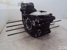 BMW R1100RT R1100 1100 ENGINE CRANKCASE CRANK CASES