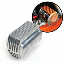 Vintage Oil Filter Cover VPAOFC1 retro parts usa muscle street custom truck