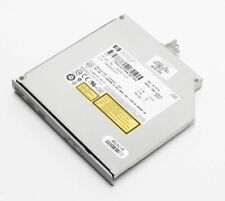 "382079-001 HP IDE DVD RW 8X DUAL FORMAT DOUBLE LAYER OPTICAL DISK DRIVE""GRADE A"""