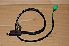 suzuki gs500 switch side stand   parts clearance see ebay shop