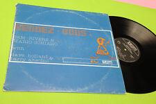 MARIO SCHIANO QUARTET LP RENDEZ VOUS ORIG ITALY JAZZ 1977 EX VEDETTE