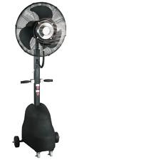 Tornado Portable Misting Fan