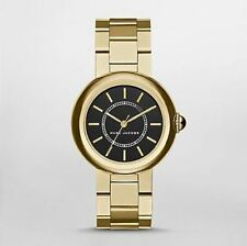 Marc Jacobs Watch, MJ3468, Stainless Steel, 34mm Case, 5 ATM WR RRP$379