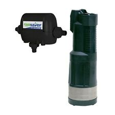 DAB MK4e-DIVERTRON1200 Multistage Submersible Pump. Free Nation Wide Delivery