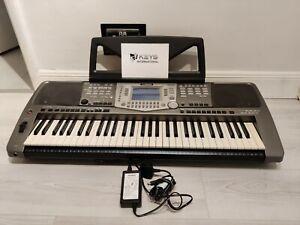 Yamaha PSR1000 Keyboard Teclado