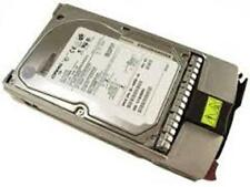 177986-001-D  HDD 36GB SCSI Ultra320