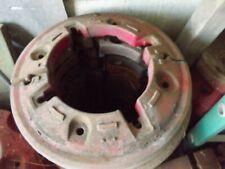 Farmall 656 686 86 70 560 2544 2656 Tractor Orgnl Ih rear split weights 375114R1