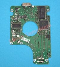 "BF41-00373A M8U_539B_REV.01_000 HDD PCB Logic Board For Samsung 2.5"" Hard Drive"