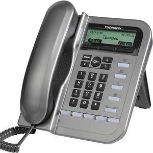 Thomson Speedtouch 2022 IP SIP VOIP Telefon Phone Fritzbox ALL-IP [NEU/OVP]