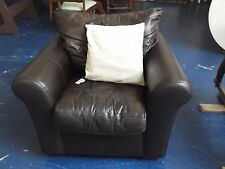 DFS Living Room Armchairs