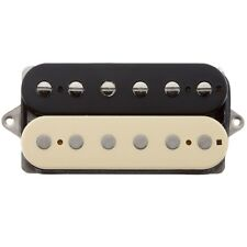 Suhr Pete Thorn Thornbucker Signature Humbucker Bridge 53mm Pickup Reverse Zebra