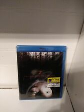 New ListingThe Blair Witch Project New Blu-Ray 271