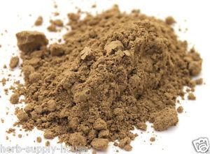 Tribulus Terrestris EXTRACT 40% Powder 4oz, Testosterone Booster, Aphrodisiac