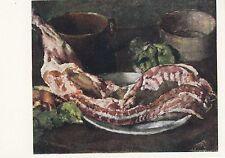 Post Card - Russian Painting (1) / русской живописи