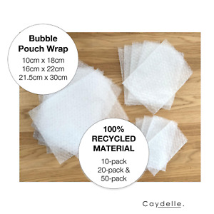 Bubble Cushion Bag   Bubble Out Bags   Bubble Pouch   Mailer Sleeves Packaging
