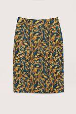 GORMAN X MIRKA MORA | Embrace Pencil Skirt size 6 ,  Brand new with tags