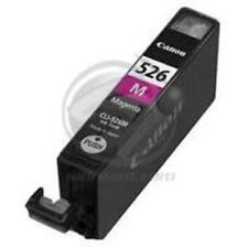 Canon Pixma MG 6250 Cartuccia Compatibile Stampanti Canon CLI-526M MAGENTA
