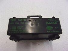 Jaguar XJ6 VandenPlas 1993 to 1994 Starter Motor Relay Module DBC10008