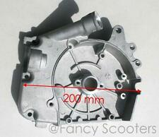 TAOTAO,ROKETA,NST,SUNL,JONWAY, 50CC GY6 139QMB ENGINE RIGHT CRANKCASE COVER