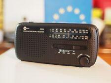 mpman radio  sr20